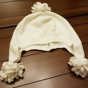 Old Navy kid's hat